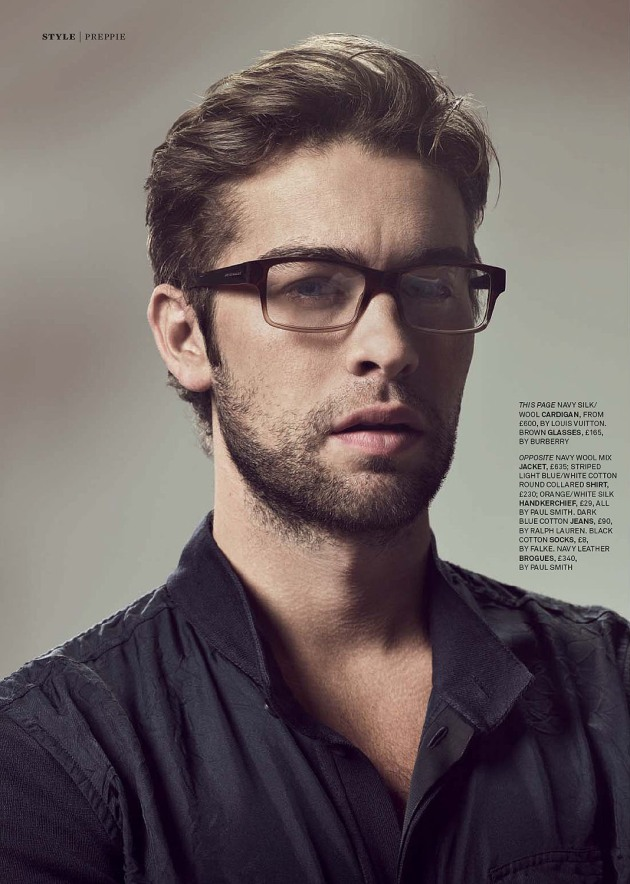 Chace_Esquire_1