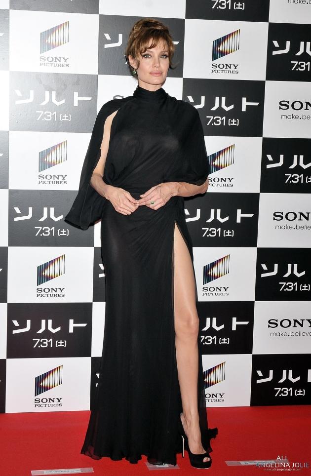 jolie_japan_premiere
