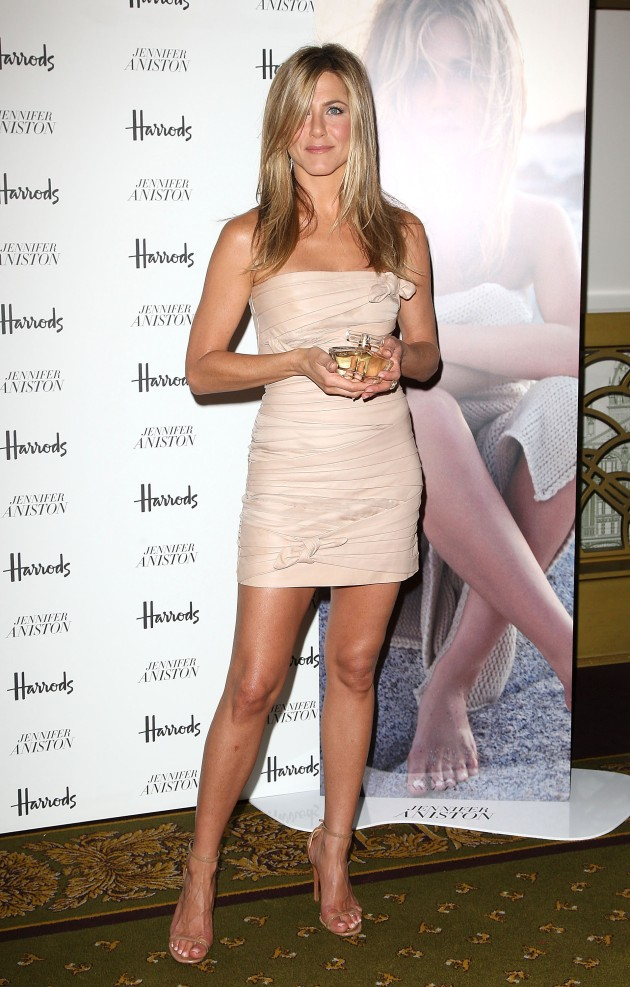Aniston_Fragrance_London_1