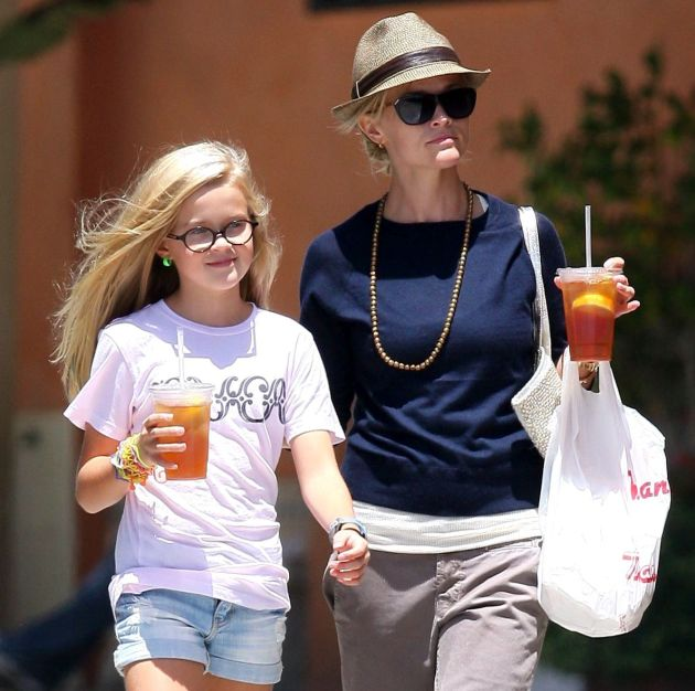 reese_ava_brentwood