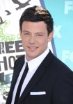 cory_teen_choice_2