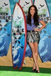 megan_teen_choice_3
