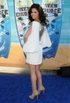 selena_teen_choice_2
