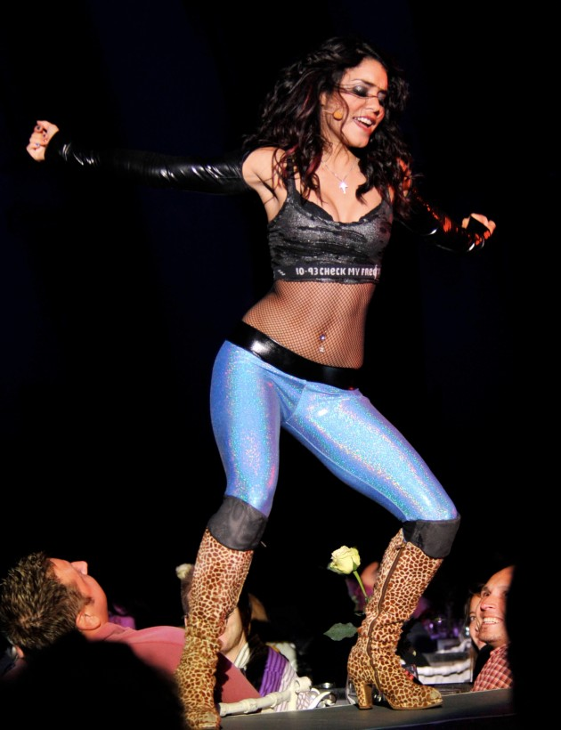 vanessa_hudgens_rent_3