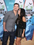 channing_jenna_teen_choice_3