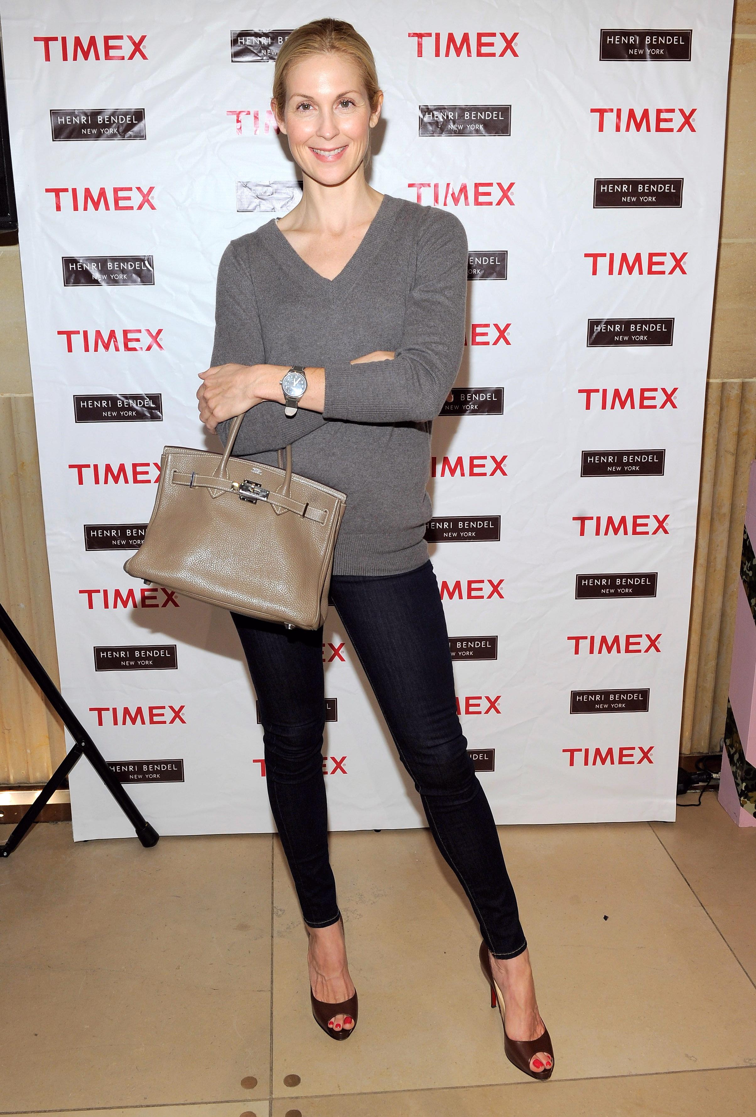 foto Anne Howard (actress)