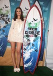 leighton_teen_choice_2