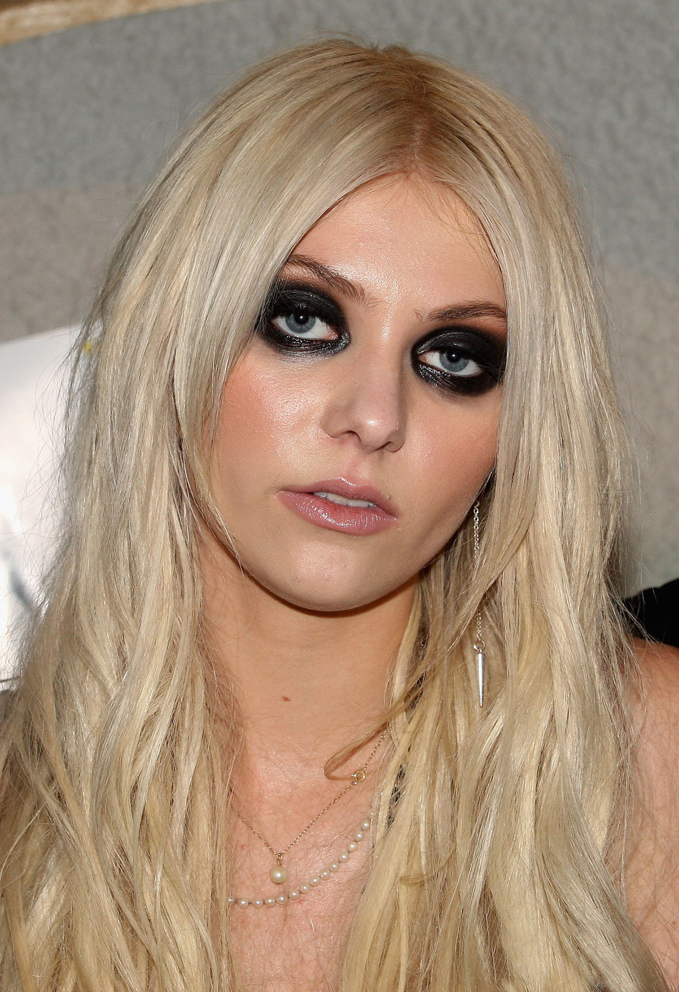 The Pretty Reckless | JustStefanus's Blog Taylor Momsen